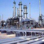 LNGL secures US gas deal