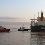 Maritime industrial action to hamper Farstad and Teekay Shipping