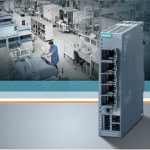 Siemens releases new protection and management platforms for automation and remote networks