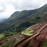 Massive new $20bn iron ore mine in Rio Tinto's sights