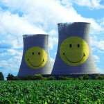 Nuclear power concerns: US expert says Aussies need to 'get over it'