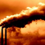 Rio Tinto and BHP among world's top greenhouse gas emitters: report