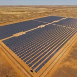 Sandfire to kick off solar construction at Degrussa