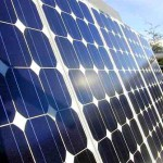 RCR Tomlinson wins EPC contract at Gannawarra Solar Farm