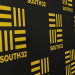 South32 to cut jobs