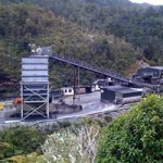 NZ miner pleads guilty on injured coal miner