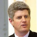 QLD appoints new mining minister