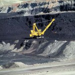 Budget woes at mining downturn