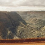 Mining boom to benefit WA by $4bn a year