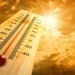 Coroner calls for code for working in extreme heat