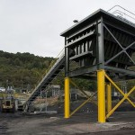 NZ coal mine collapses