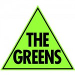Greens happy at BHP failure