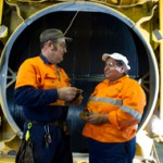 Mining women recognised at awards