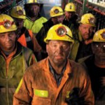 BHP coal miners to strike