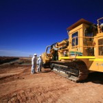 Toro Energy secures $10 million to help build uranium mine