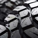 Expanding tyre care in Australia