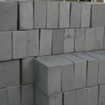 First graphite sold in Australia in 20 years by Valence Industries