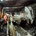 5 scary underground mining pictures