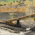 Hunter coal mine fined for excessive dust
