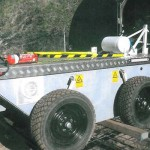 WA to send rescue robot
