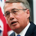 Unemployment will rise as mining jobs go: Wayne Swan
