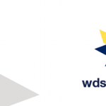WDS enters administration