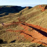 McAleese to double Mt Webber mine iron ore haulage