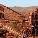 Newman FIFO camp causes Coalition divide