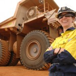 Downer EDI Mining granted anti-discrimination exemption to employ more women