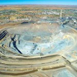 Xstrata looks to extend Black Star mine life