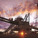 Xstrata Coal push ahead on Rolleston