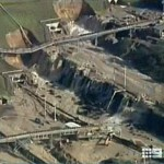 Greens call for inquiry into Yallourn collapse