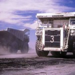 Yancoal reaps rewards from Rio Tinto acquisition