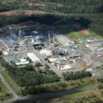 Orica plans emulsion plant in the Bowen Basin