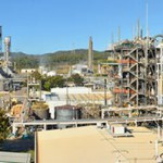 Orica cuts production at Gladstone