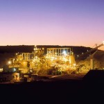 Barrick goes ahead with WA asset sale for $330m
