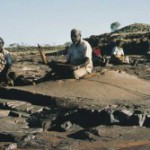 WA indigenous land rights failing: expert