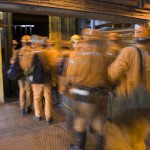 New mine safety inspector for North-west WA