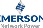 Emerson acquires corrosion monitoring technology provider