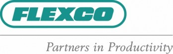 South Australia quarry decreases maintenance time, increases productivity with Flexco solution