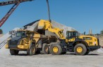 Mining equipment rental market forecast to grow