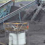 De Beers sells 50pc stake in African coal mine