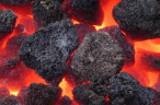 Australia contributes to sharp decline in global coal consumption