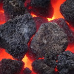 Survey backs construction of low emission coal power station in NSW