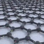 First graphene factory opened in Geelong
