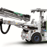 GHH Drives efficiency and productivity with its world class equipment