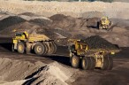 New Zealand mining jobs at risk if safety regulations not upheld