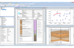 New Strater 5 well log plotting software launched