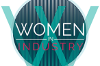 Women in Industry 2016 is on tonight