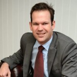 Matt Canavan appointed as new resources minister
